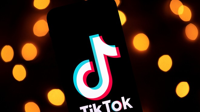 How To Boost Up Indicators On TikTok