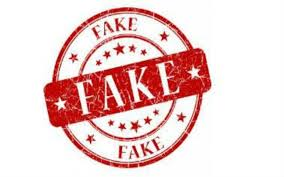 Apply For Fake & Real Birth Certificate Online