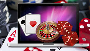 Tips For The Best Gambling Experience - Gambling