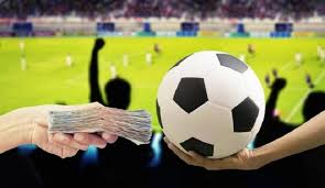 Arm Yourself With Some Football Betting Tips