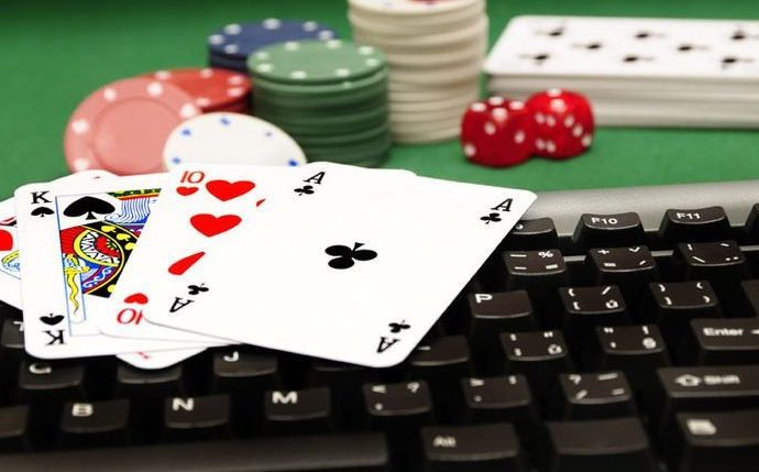 Play Online Blackjack For Actual Cash [2020]