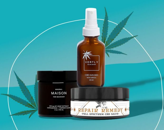 What Are the Benefits of Using CBD While Having Nausea?