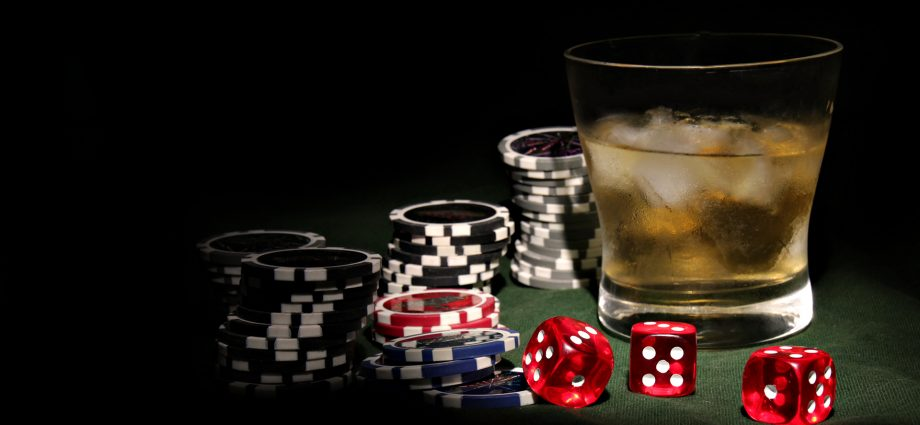 Slot recommendations for Malaysia Online Casino Players