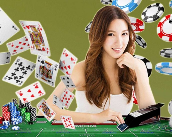 Online Slot Games - List Of Best Slots Casinos For 2020