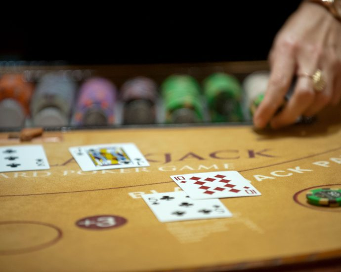 Online Slots Gambling for online game
