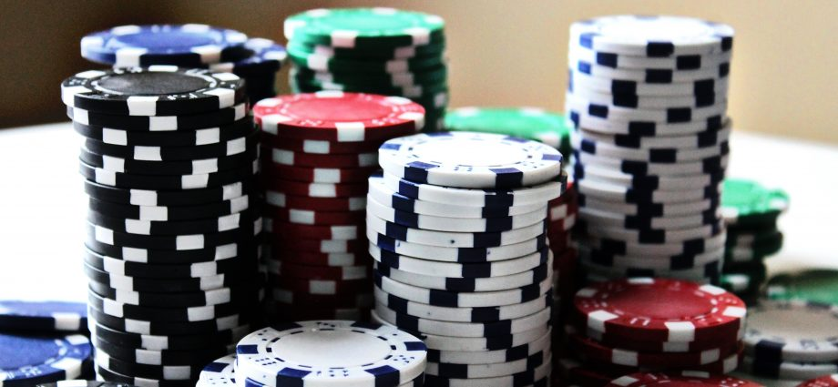 The Very Best Online Casinos In 2020: Which Ones Can You Use In The United States?