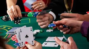 Exactly How To Get Free Betting Tips - Gambling