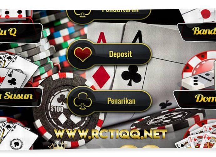 Aristocrat Pokies Online: Play Free & Real Money Aristocrat Slot Games