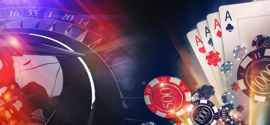 Utilize The Poker Guide And Learn How To Play Online Free Poker