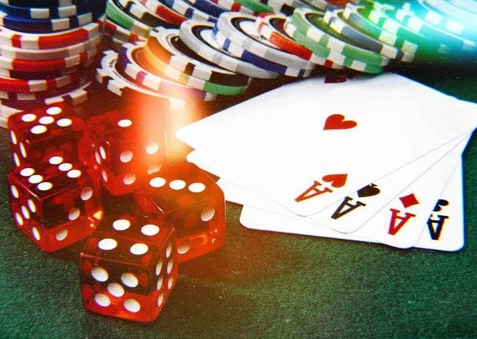 Hidden Facts About Live Casino Malaysia 2020
