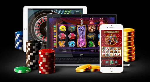 United States Poker Sites For 2020 - Play Real Money Poker Online