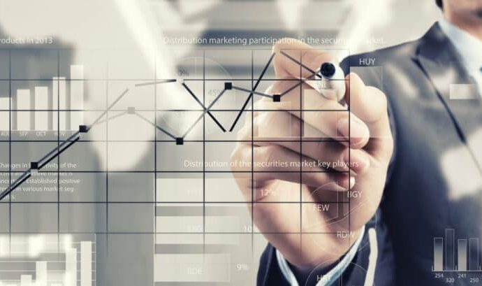 Why it is safe to get information for Webull before choosing the stock?