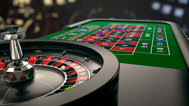 Online Card Games Assist People Learn To Play Poker