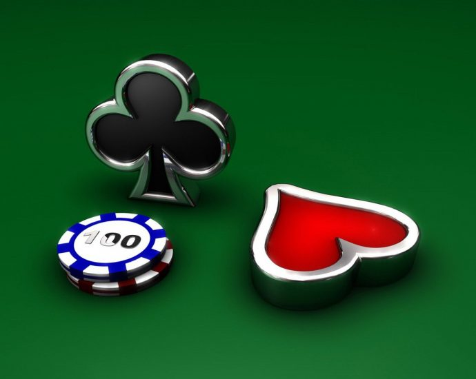 Quick Display Your Online Casino