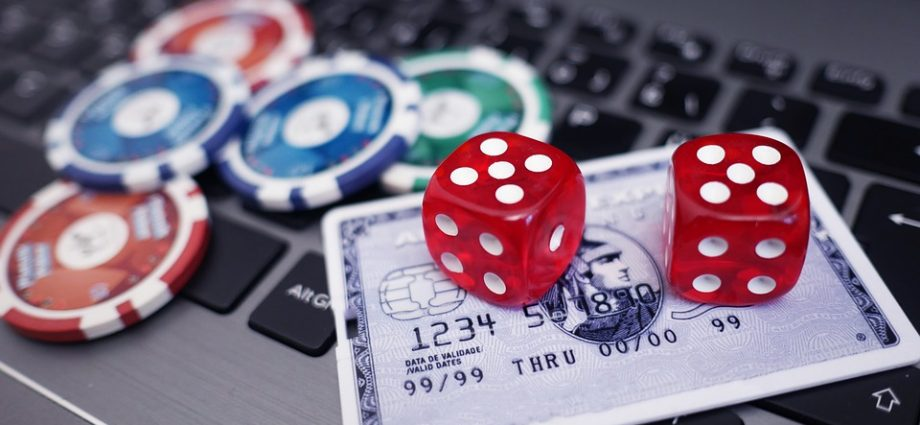 Be Cautious The Casino Rip-off