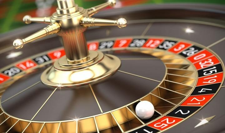 How Essential are Casino? Professional Quotes