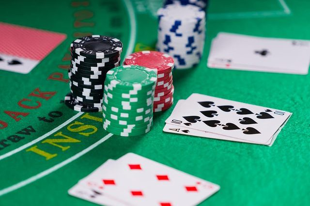 How Important are Online Casino