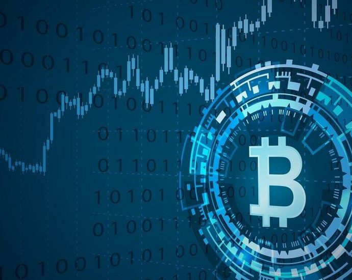 A Shocking Tool That Can Help You Bitcoin