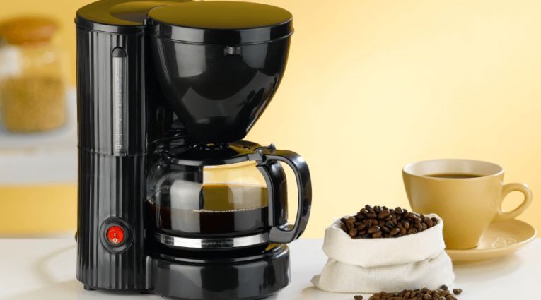 Classy Concepts On Your Finest Coffee Percolator