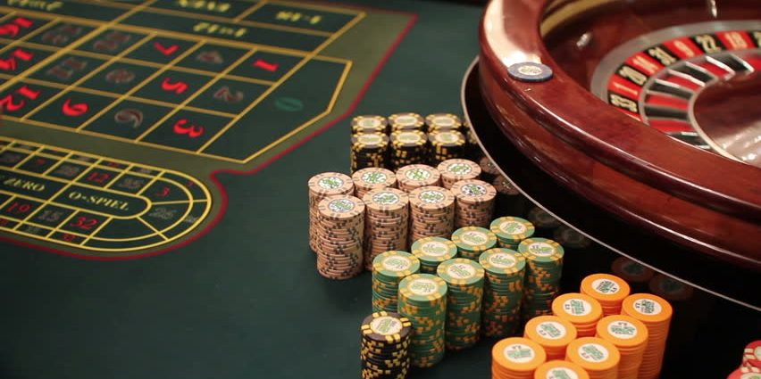 What Should you Do For Quick Gambling