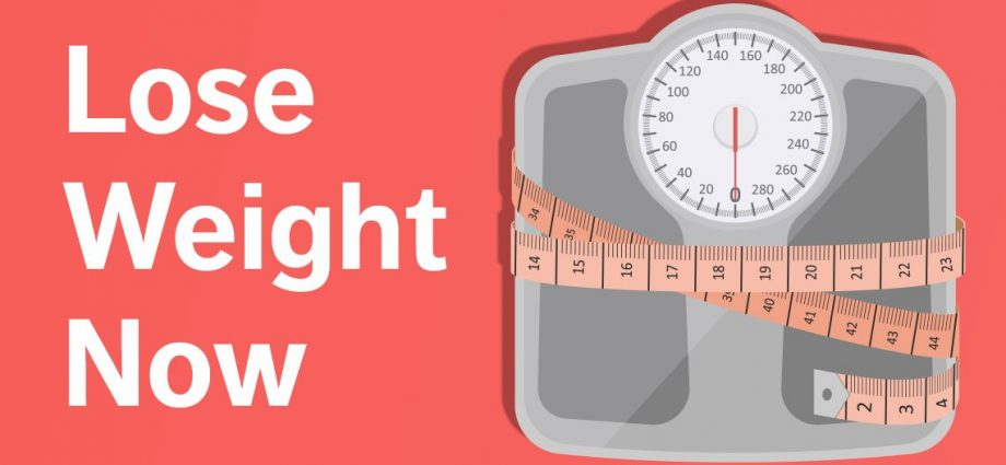 The Ideology Of Weight Loss