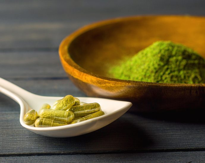 What Old Greeks Knew Regarding Finest Kratom That You Still Do Not