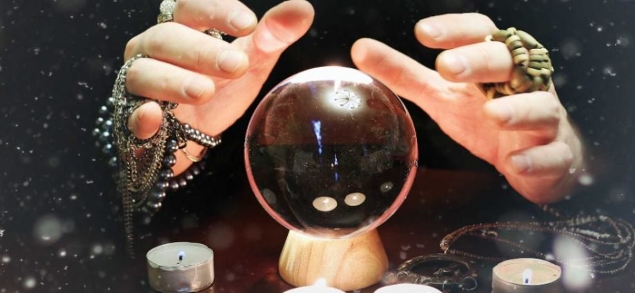 Inflate Your Sales With These Amazing Psychic Reviewing Methods