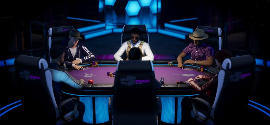 Marriage And Online Casino Have Extra In Frequent Than You Assume