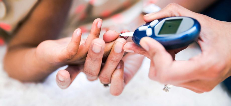 The Insider Secret About Diabetes Uncovered