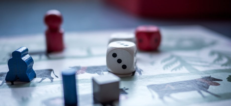 High Suggestions With Gambling Online