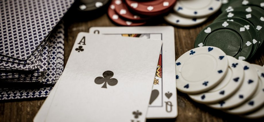 Online Casino Assists You Attain Your Aspirations