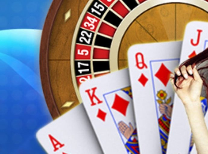 Things You have to Find out about Online Gambling