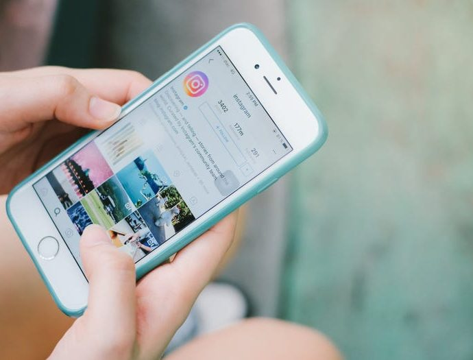 Smart Individuals Do Private Instagram Audience
