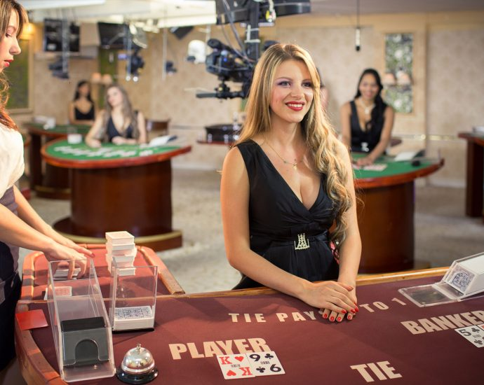 Best online slots for real money in Indonesia