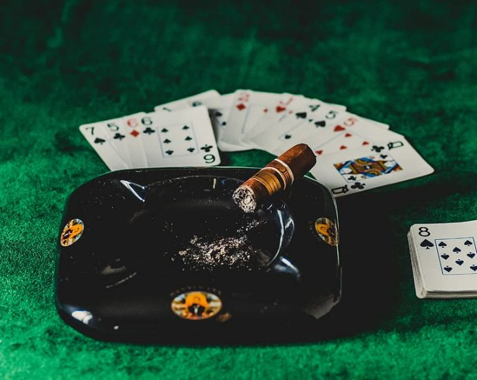 Just How To Shed Casino In 10 Days