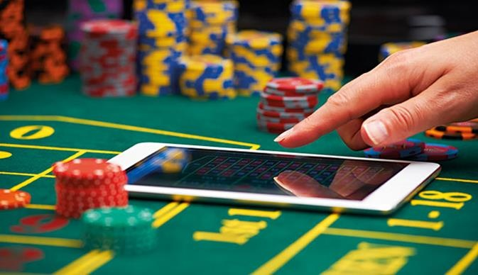 What To Expect From Casino
