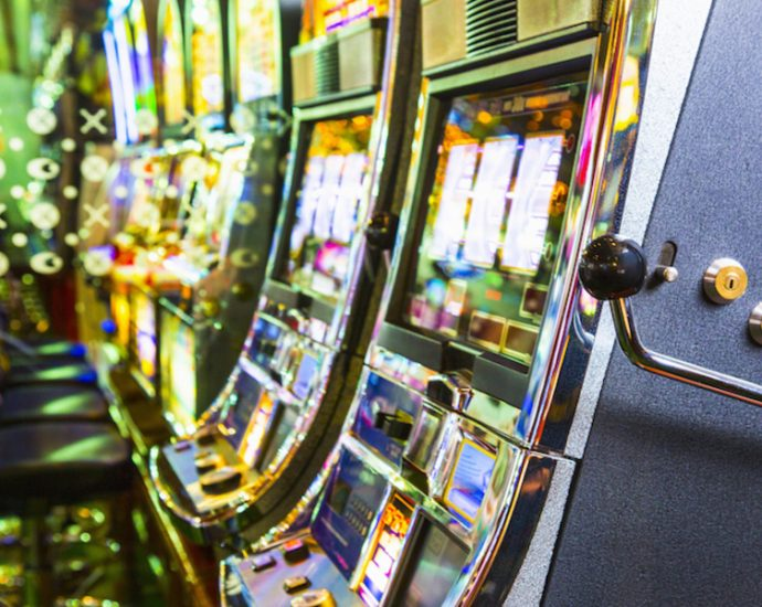 Gambling Are You Prepared For An excellent Factor?