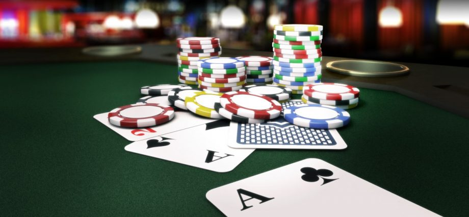Seven Guidelines About Online Betting Meant To Be Damaged