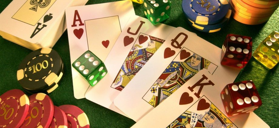 True Method For Casino In Step-by-step Element