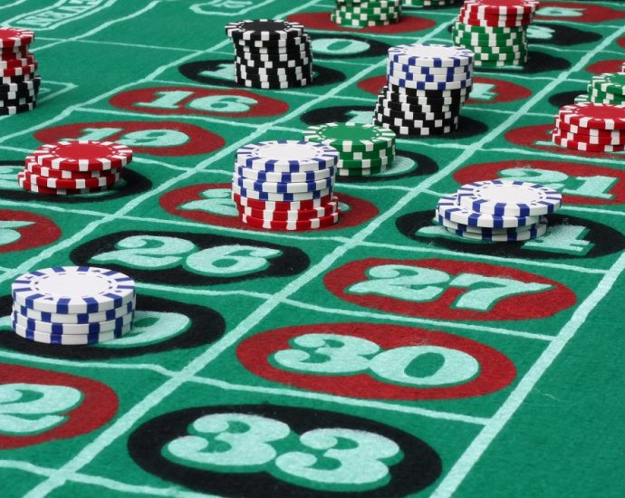 Picture Your Gambling On Prime. Learn This And Make It So