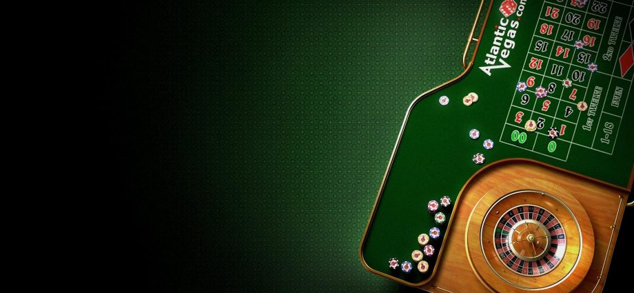 Changes That Could Have A Big Impact In Your Online Gambling