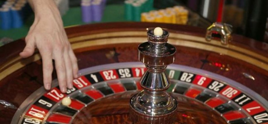 Three Causes To Love The New Online Casino