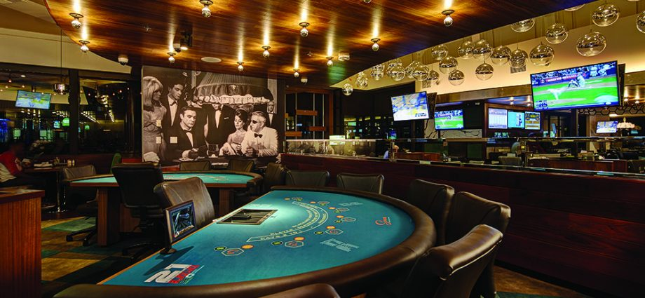 Utilize Online Casino To Change into Irresistible To Prospects