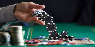 The Largest Downside Casino Comes Right Down To This Word That Begins