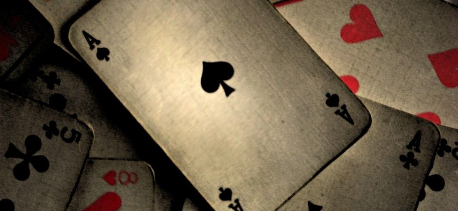 Issues You've In Common With Online Casino