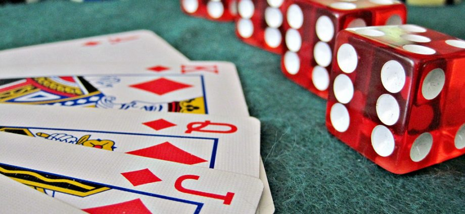 Sorts Of Poker Tips: Which One Will Take Advantage Of Money?
