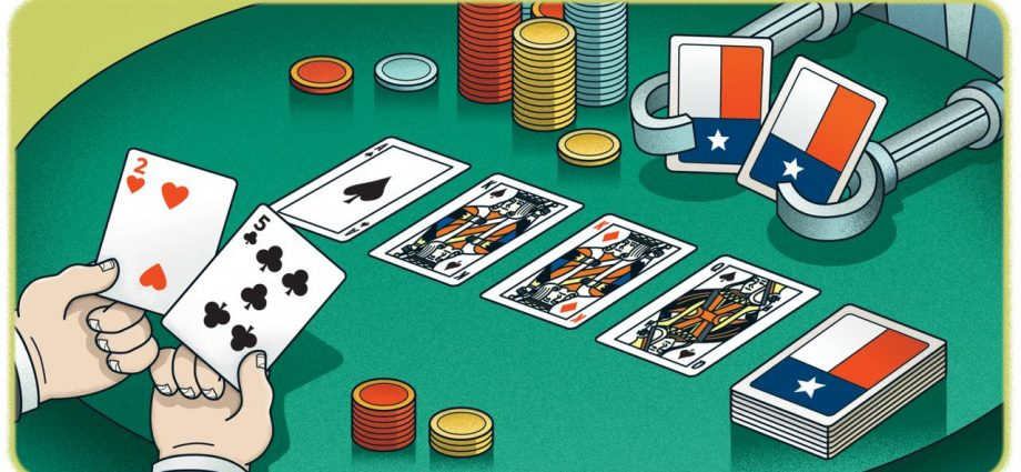 Four Unimaginable Online Betting Examples