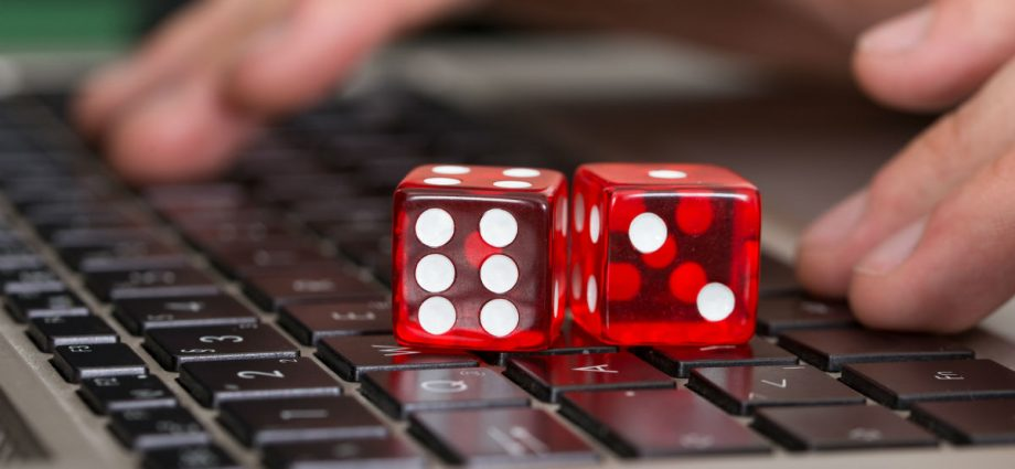 Take Into Consideration In Your Casino Capabilities However Never Ever Quit Bettering