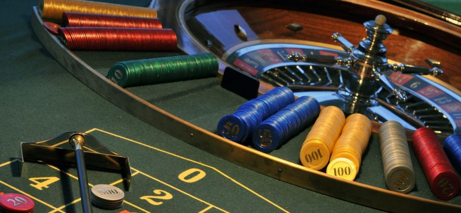Obtain Much Better Gambling Results By Adhering To Easy Actions