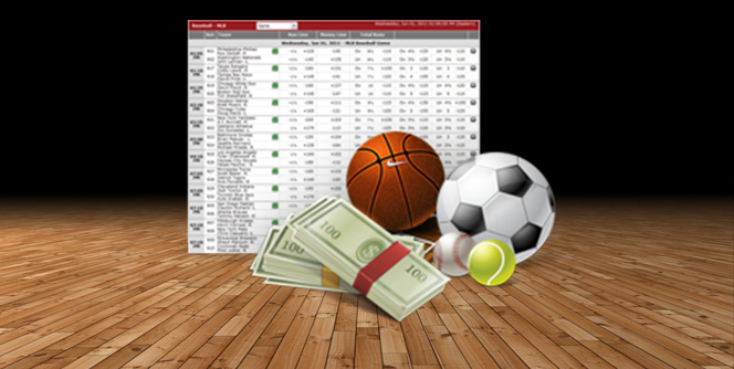 Three Suggestions With Gambling Tips